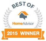 Digital Living - Sonoma Napa Marin - Home Theater- Audio Video Contractor of the Year Winner