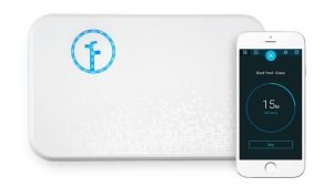 """Rachio and other water systems installed and integrated by Digitalliving.com HomeAdvisor """"BEST OF"""" 3 yrs running"""