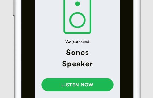 share-your-sonos