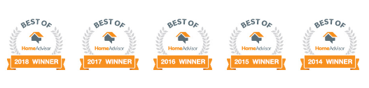 Digital Living is the highest rated Smart Home Audio Video, Security integrator in the Northern California region