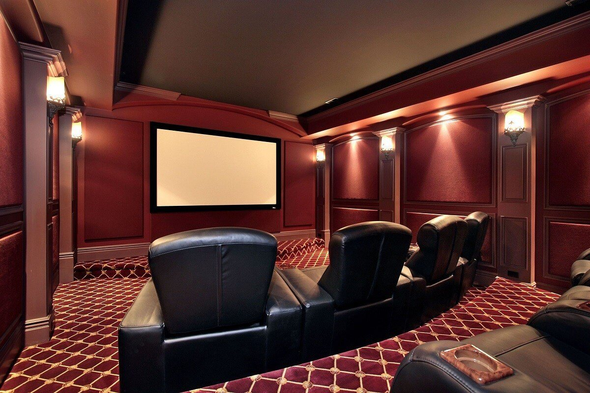 Digital-Living-Home-Theater-Pros